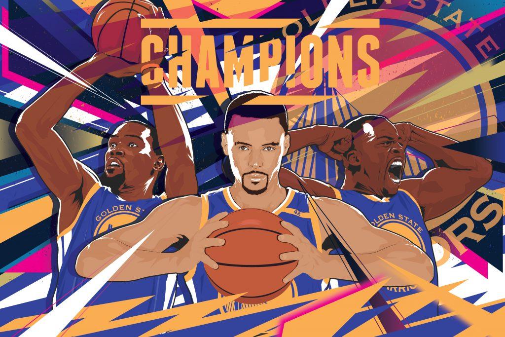 NBA-Champions-5