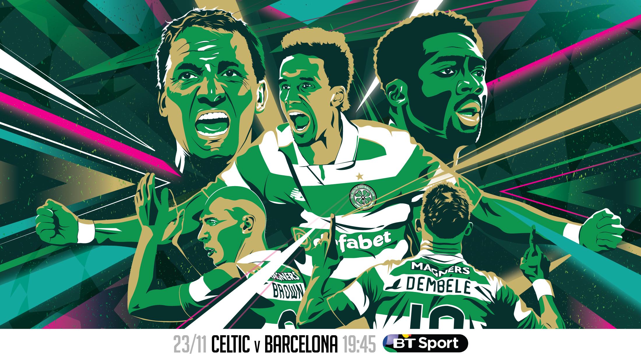 BTSport-CelticvsBarca-16-9