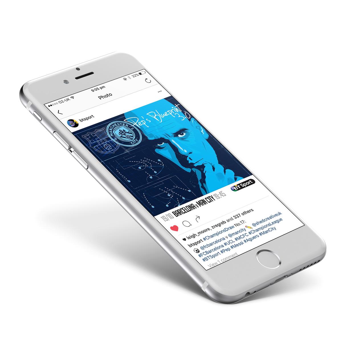 btsport-FCBvMNC-iPhone