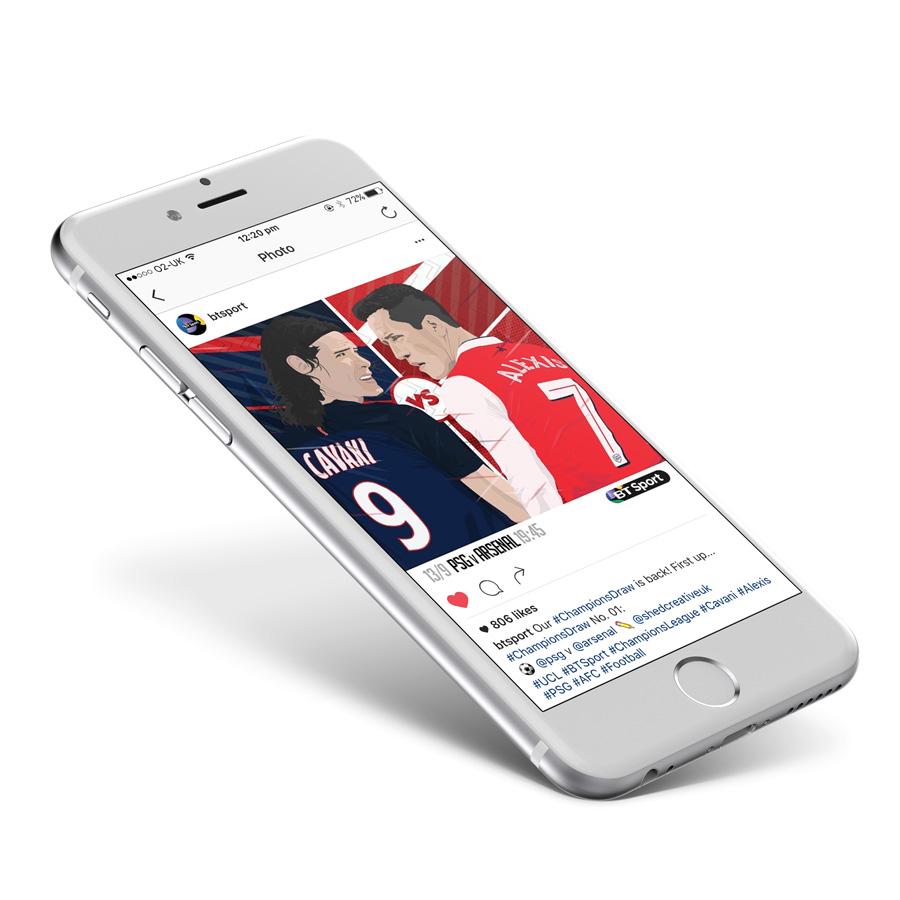btsport-iphone