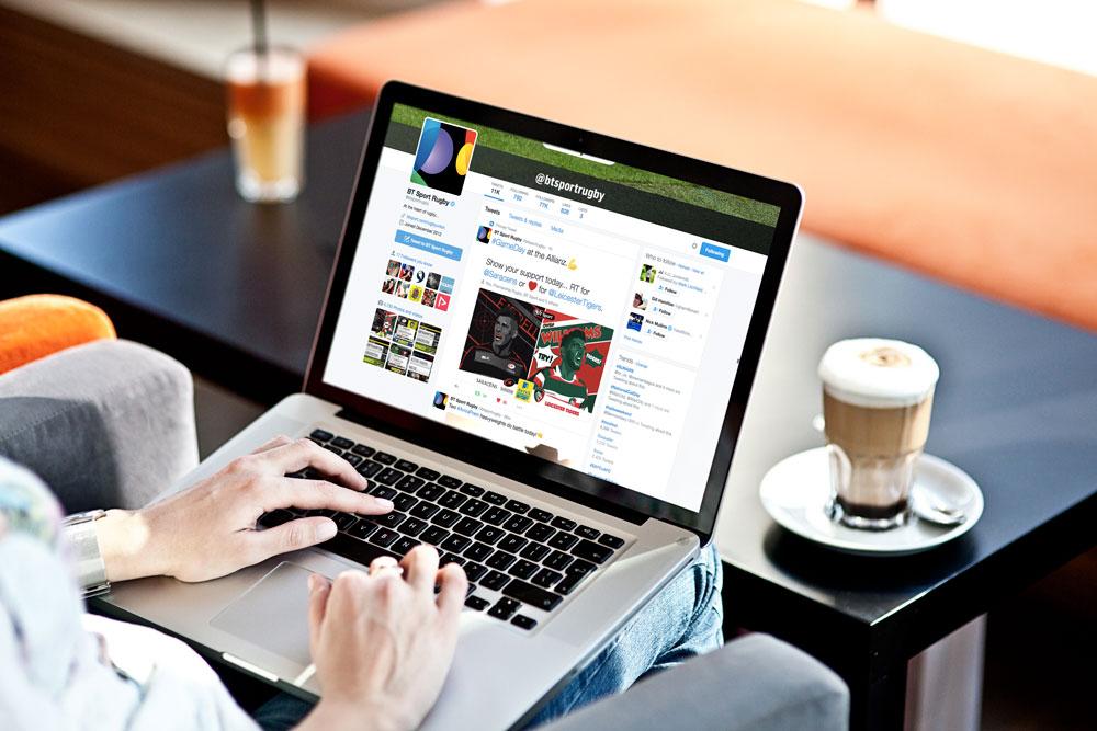 btsport-avivaprem-macbook
