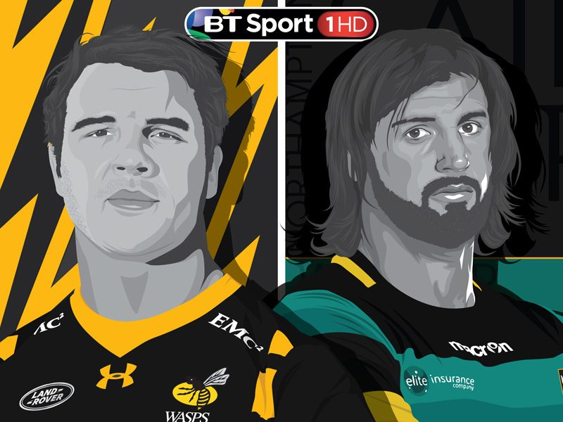 btsport-rugby-thumb