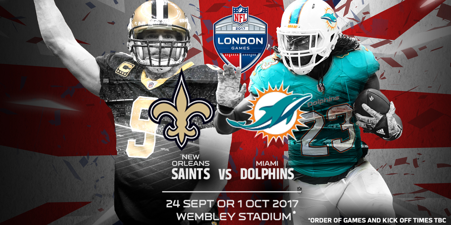 Saints Dolphins 1500x700