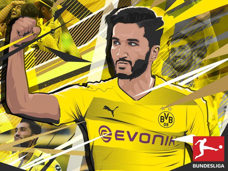 Bundesliga Thumb