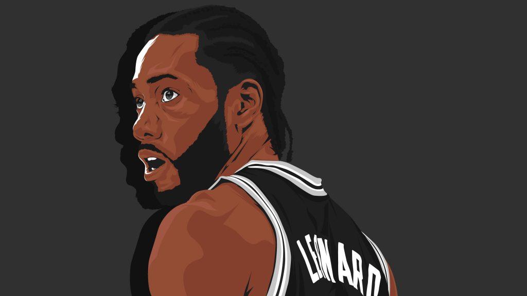 NBA Playoff Finalists-02