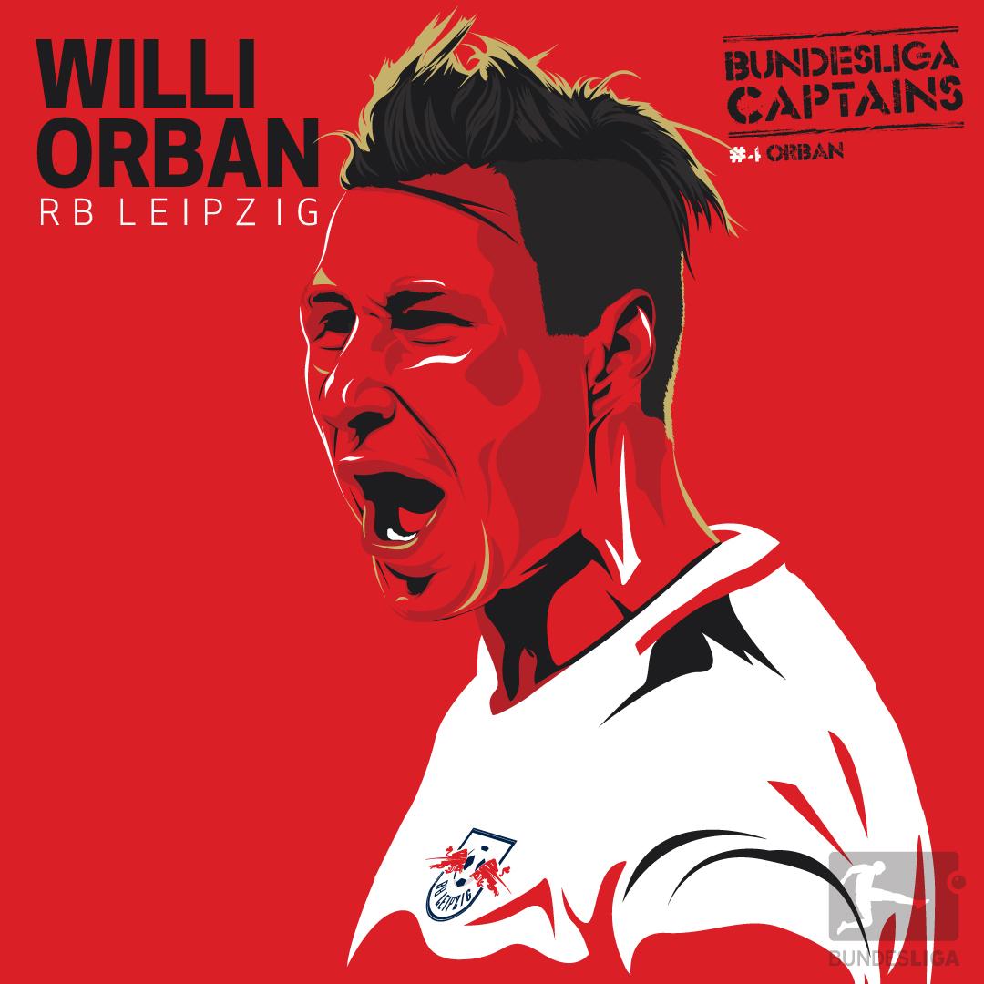 Orban-1080x1080