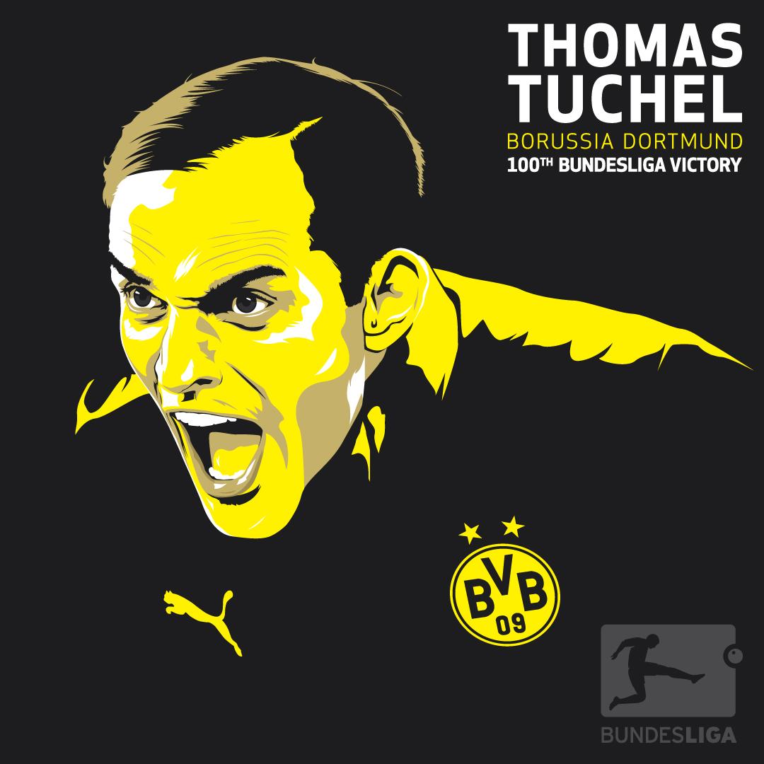 Tuchel-1080x1080