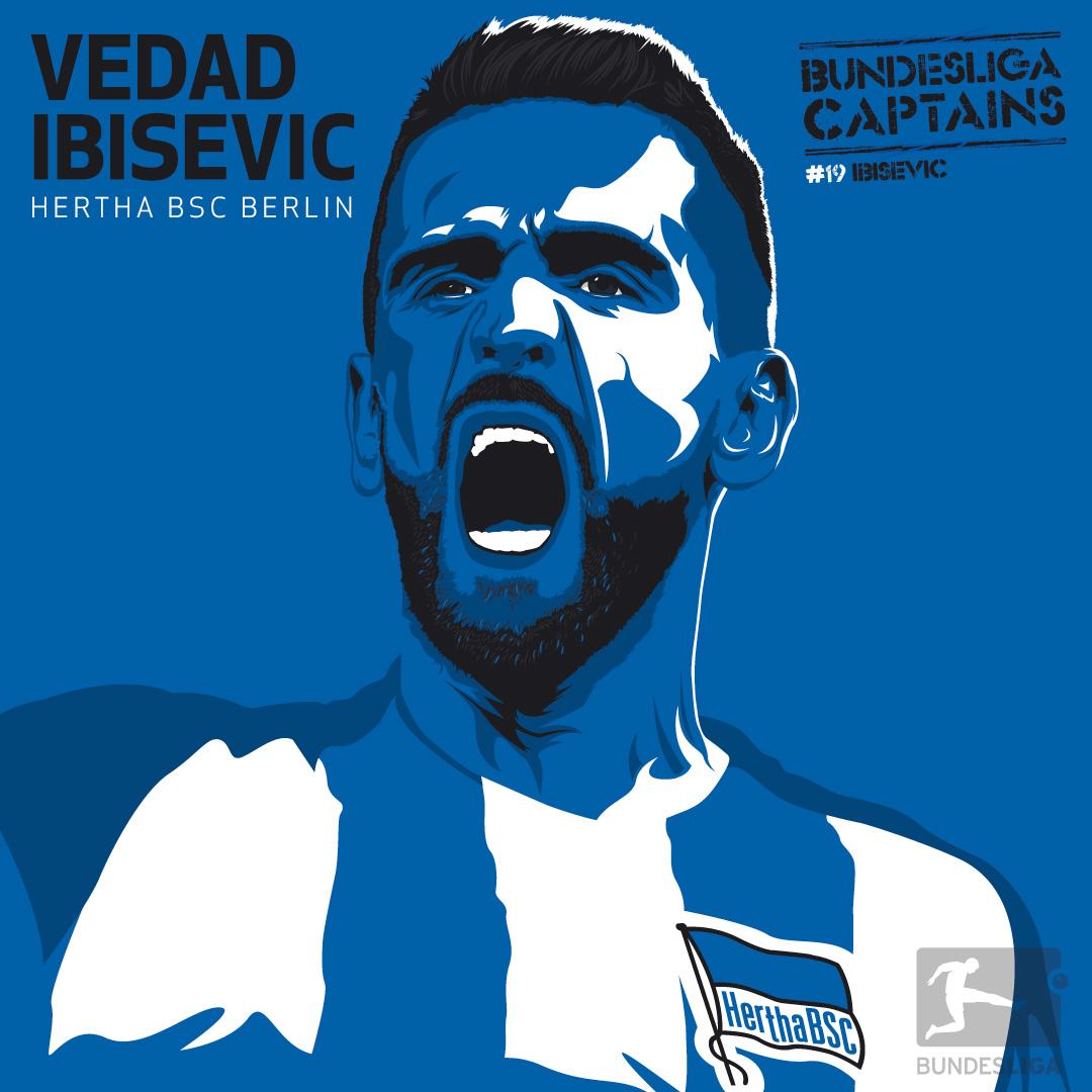 Vedad-Ibisevic-1080x1080