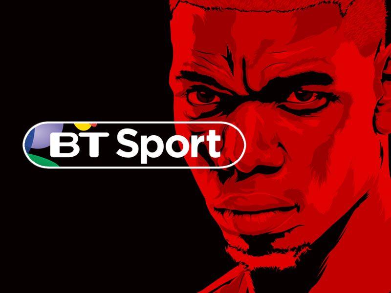 btsport-europa-thumb
