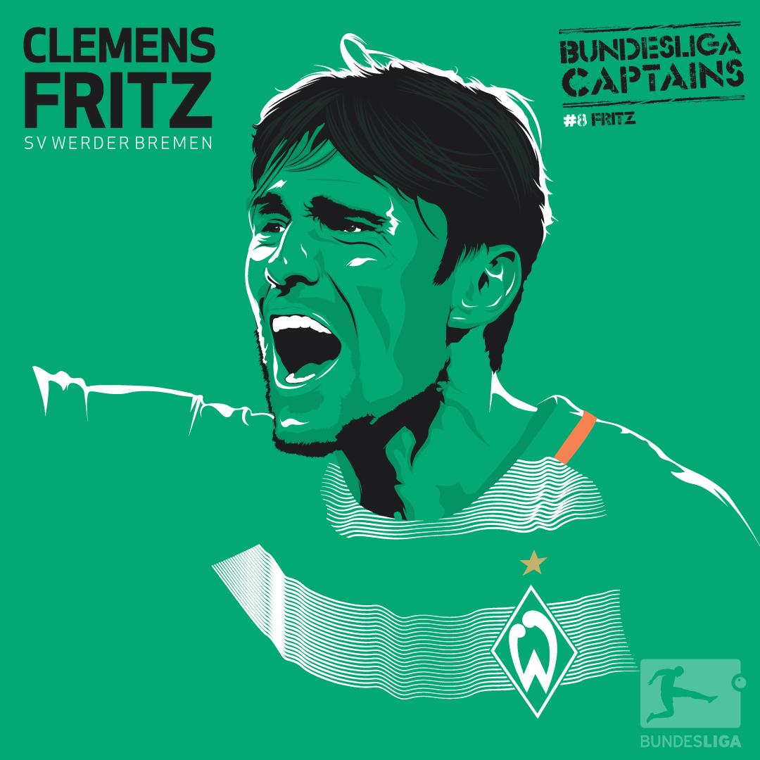 Clemens-Fritz-1080x1080