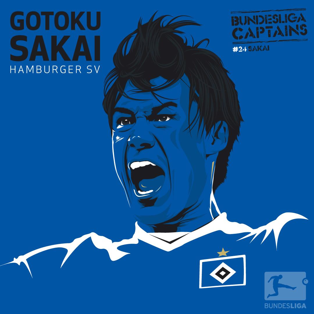 Gotoku-Sakai-1080x1080-Stamp