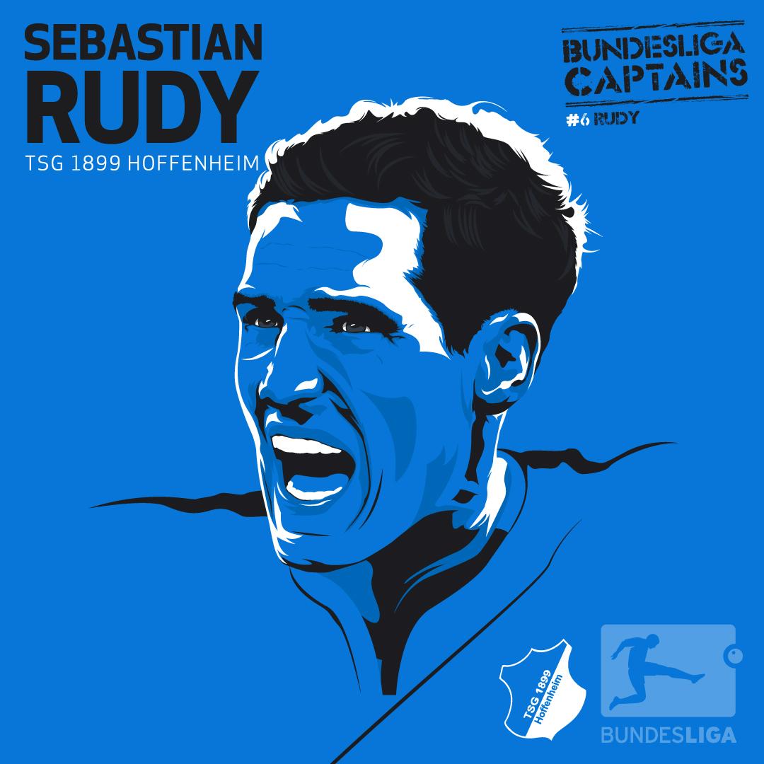 Rudy-1080x1080-Stamp