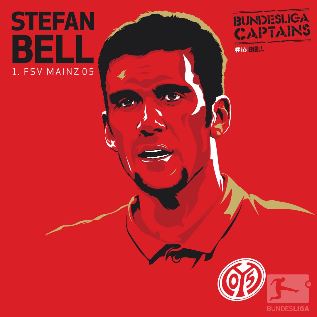 Stefan-Bell-1080x1080-Stamp