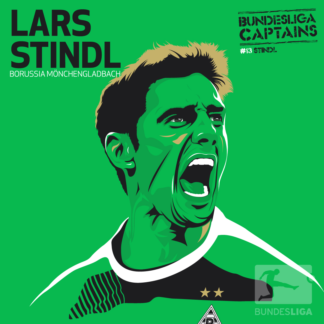 Stindl-1080x1080-Stamp
