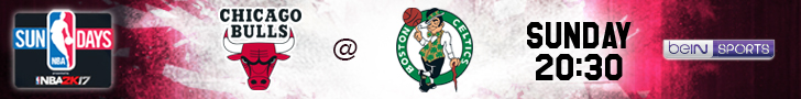 Bulls Celtics FR 728x90