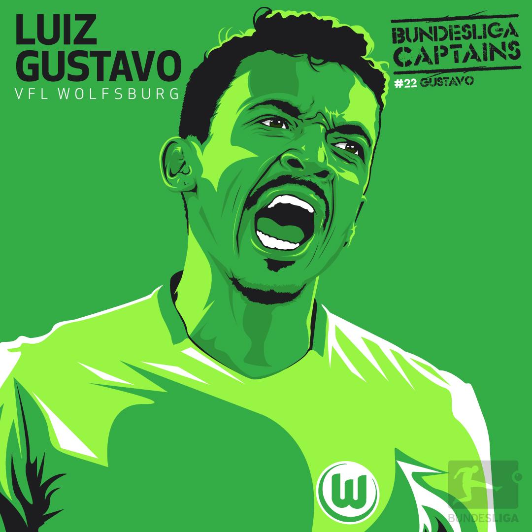 Gustavo-1080x1080