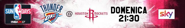 Thunder-Rockets-IT-640x100