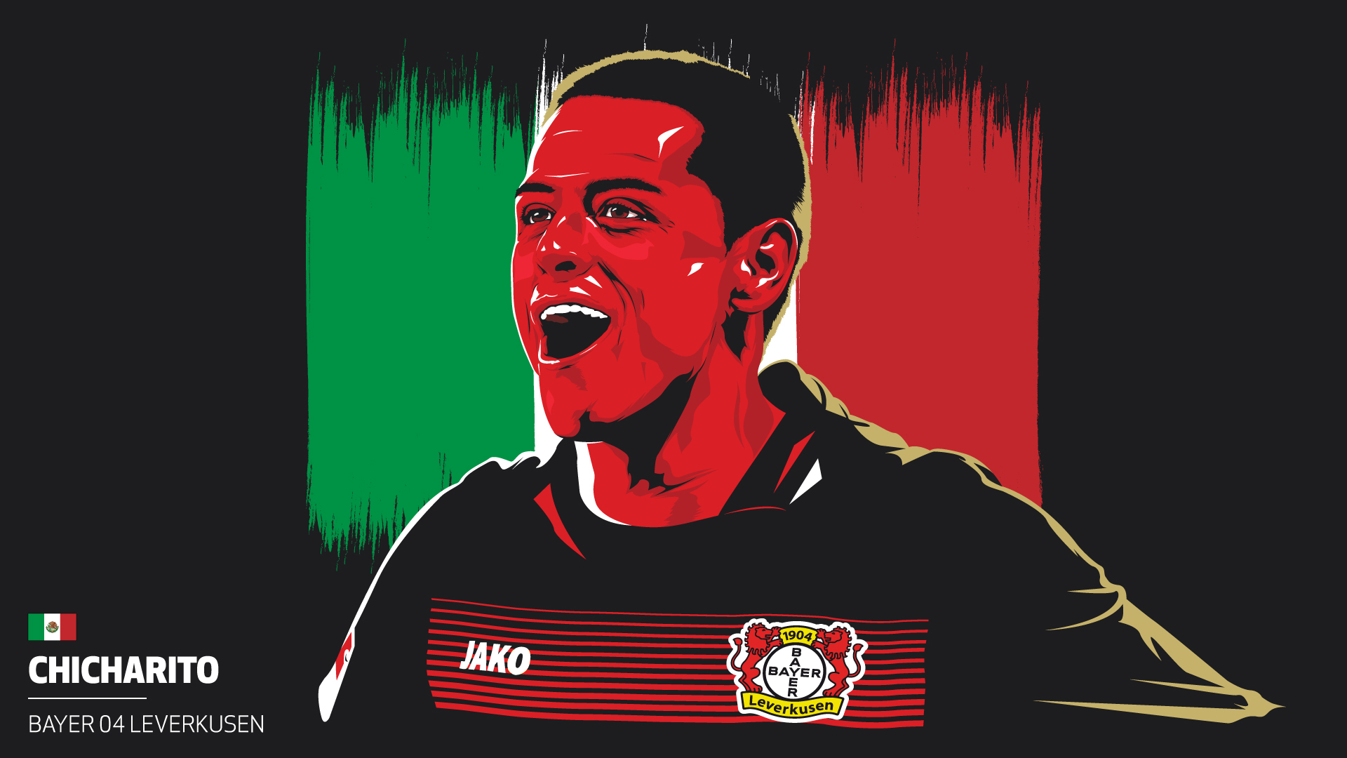 Chicharito-1920x1080