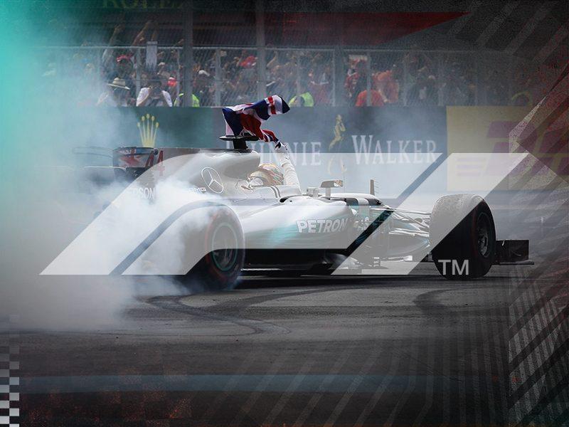 F1-2018-thumb