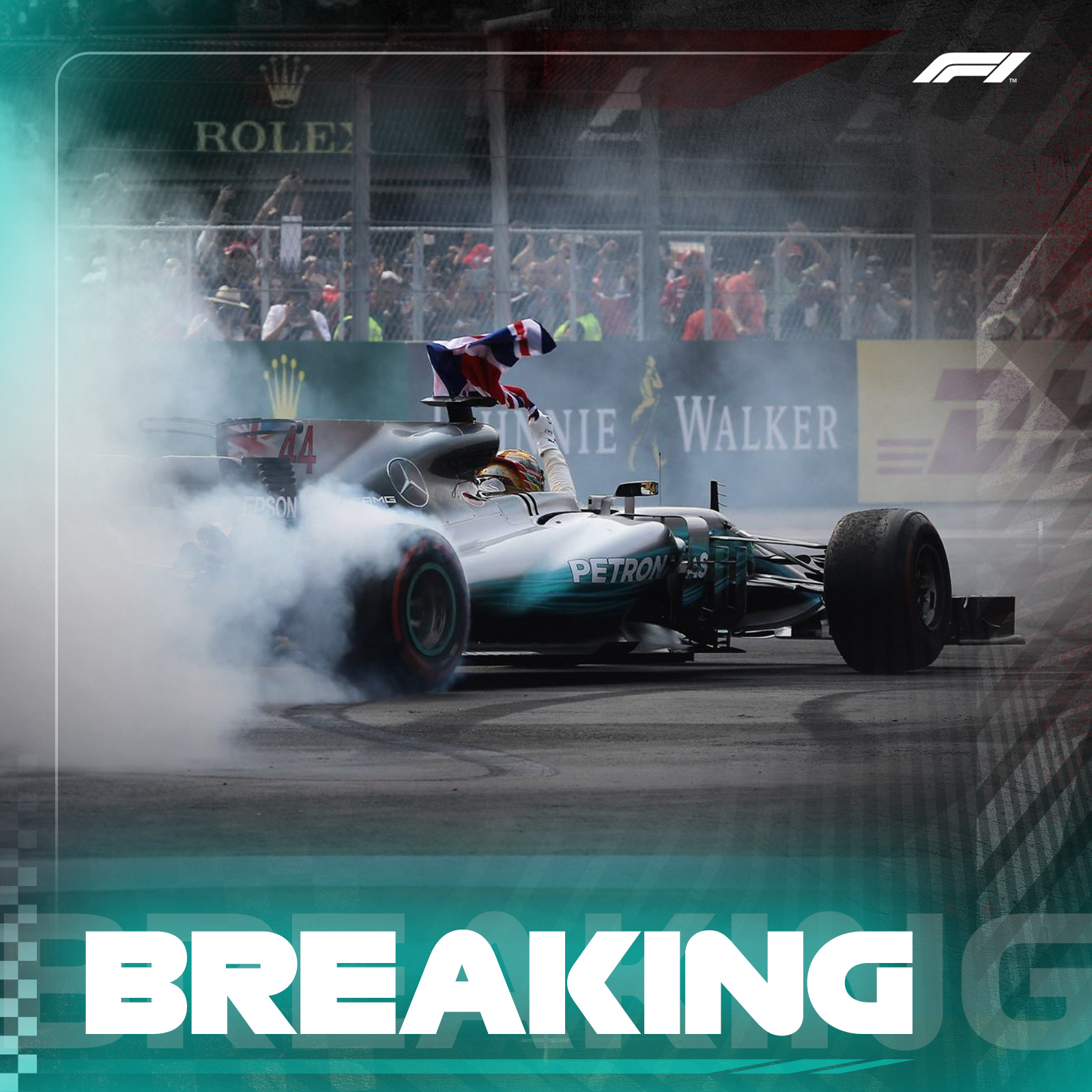 F1-Breaking-News-MER