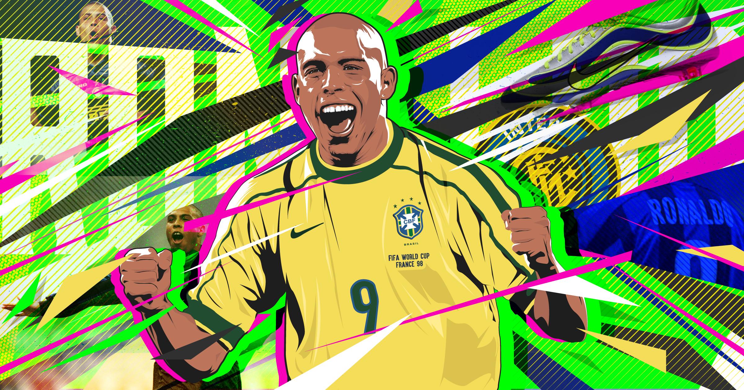 Ronaldo-Brazil-98