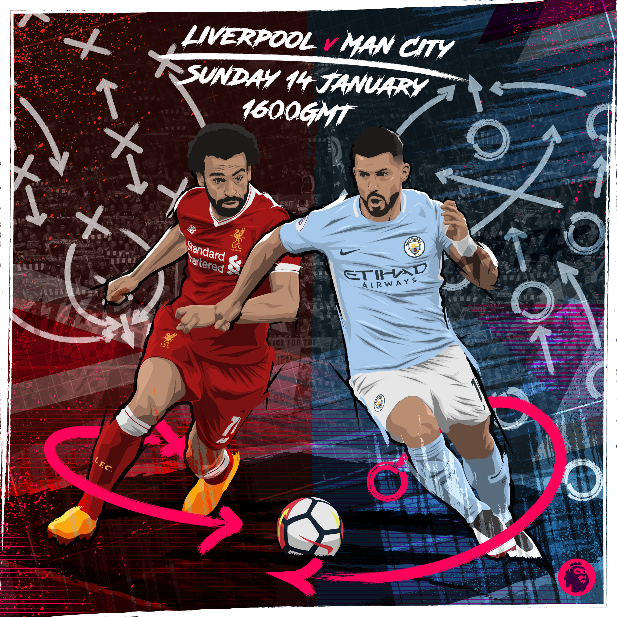 PL-Liverpool-City-4