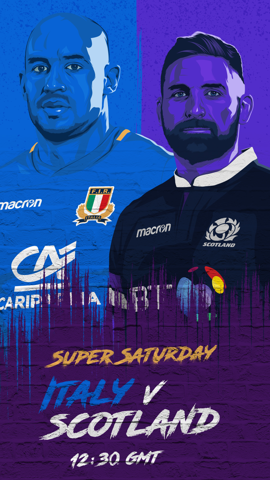 6-Nations-Captains-Insta-Stories-ITAvSCO