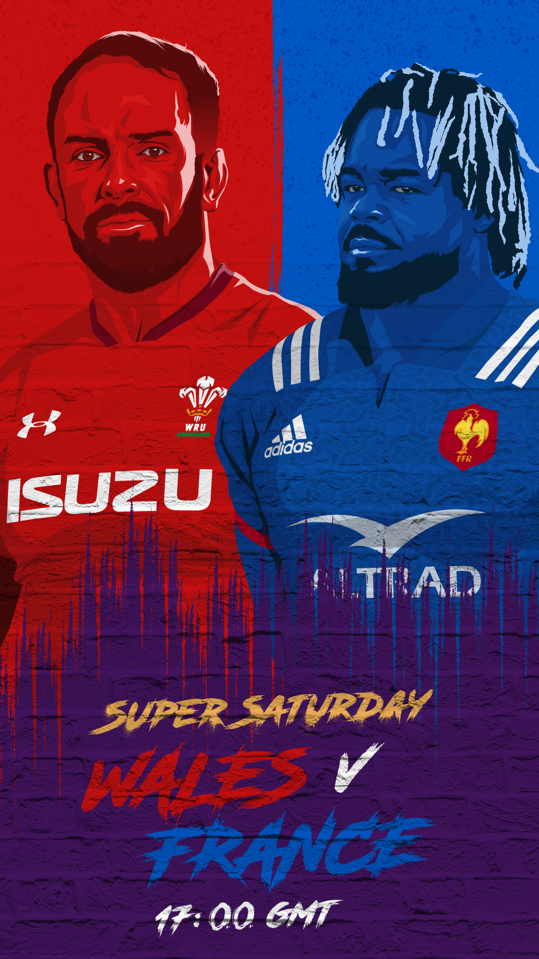 6-Nations-Captains-Insta-Stories-WALvFRA