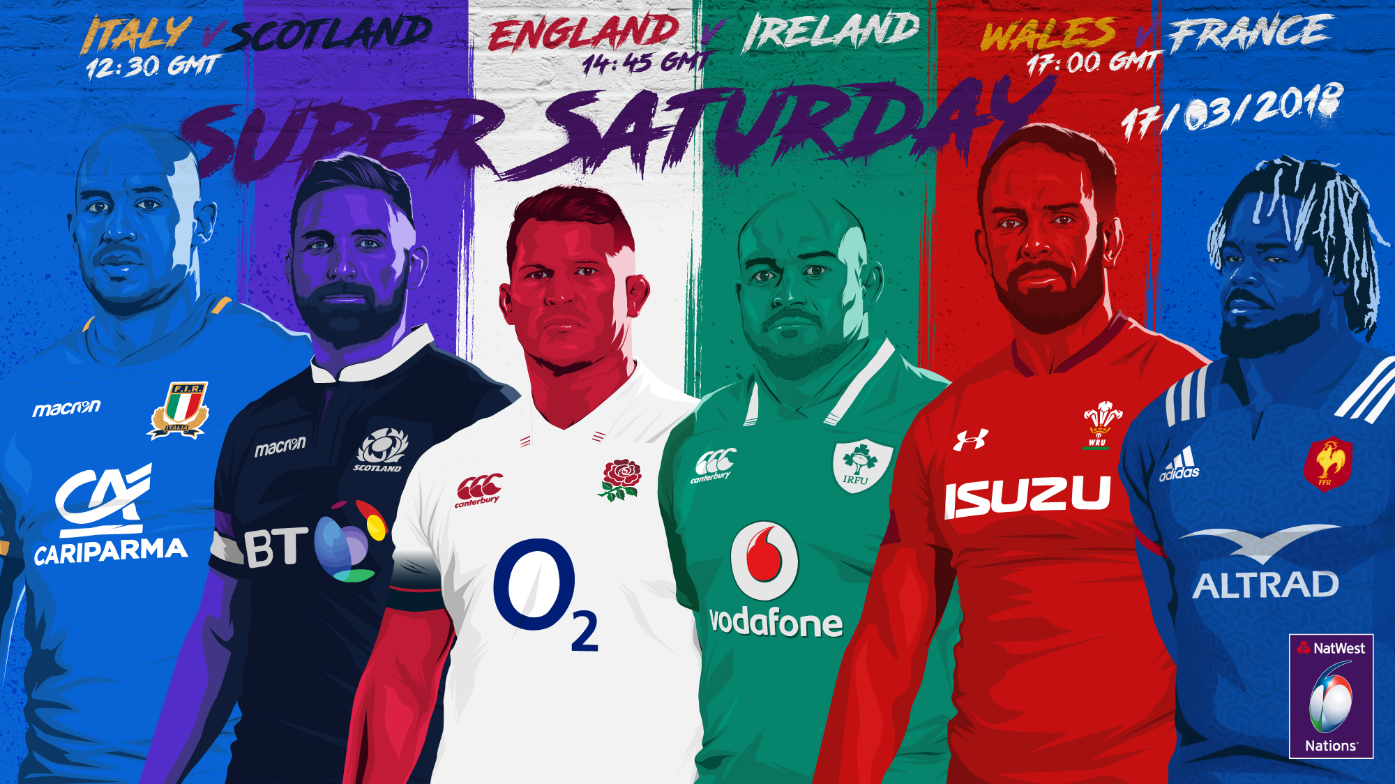 6-Nations-Captains