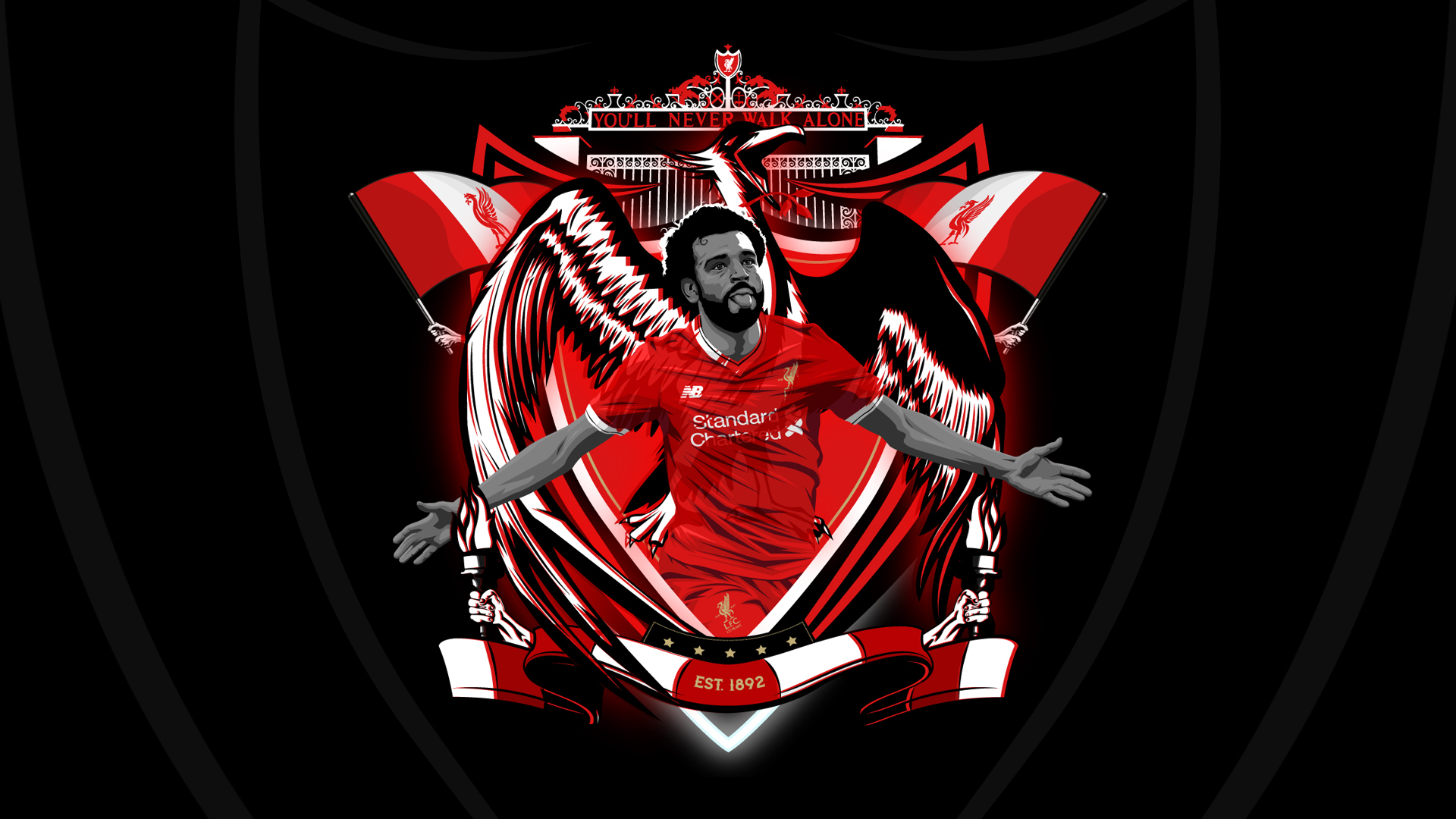 ChampionsDraw_16x9-Sevilla-vs-Liverpool-Artwork