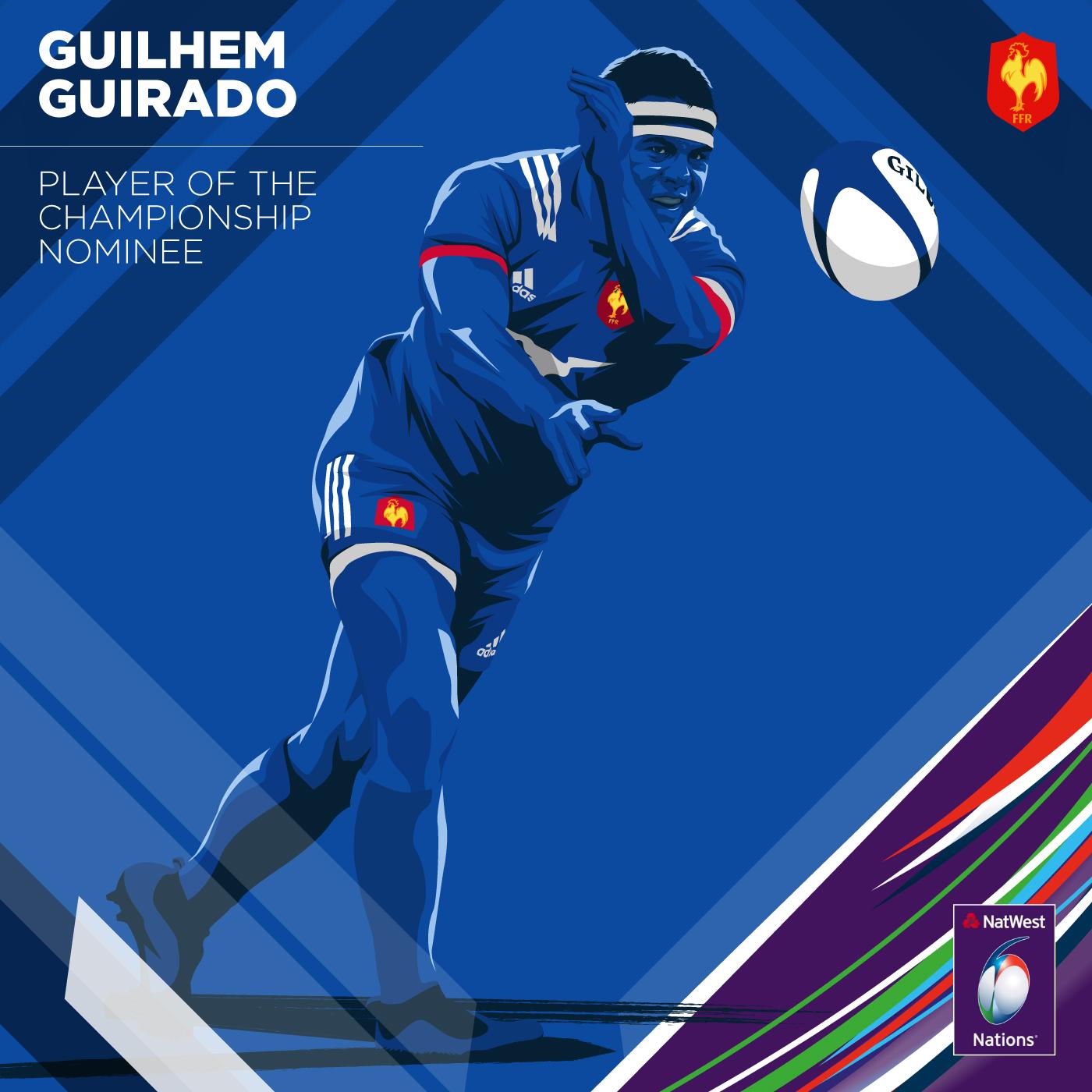 Guilhem-Guirado-POTC-18-03-18