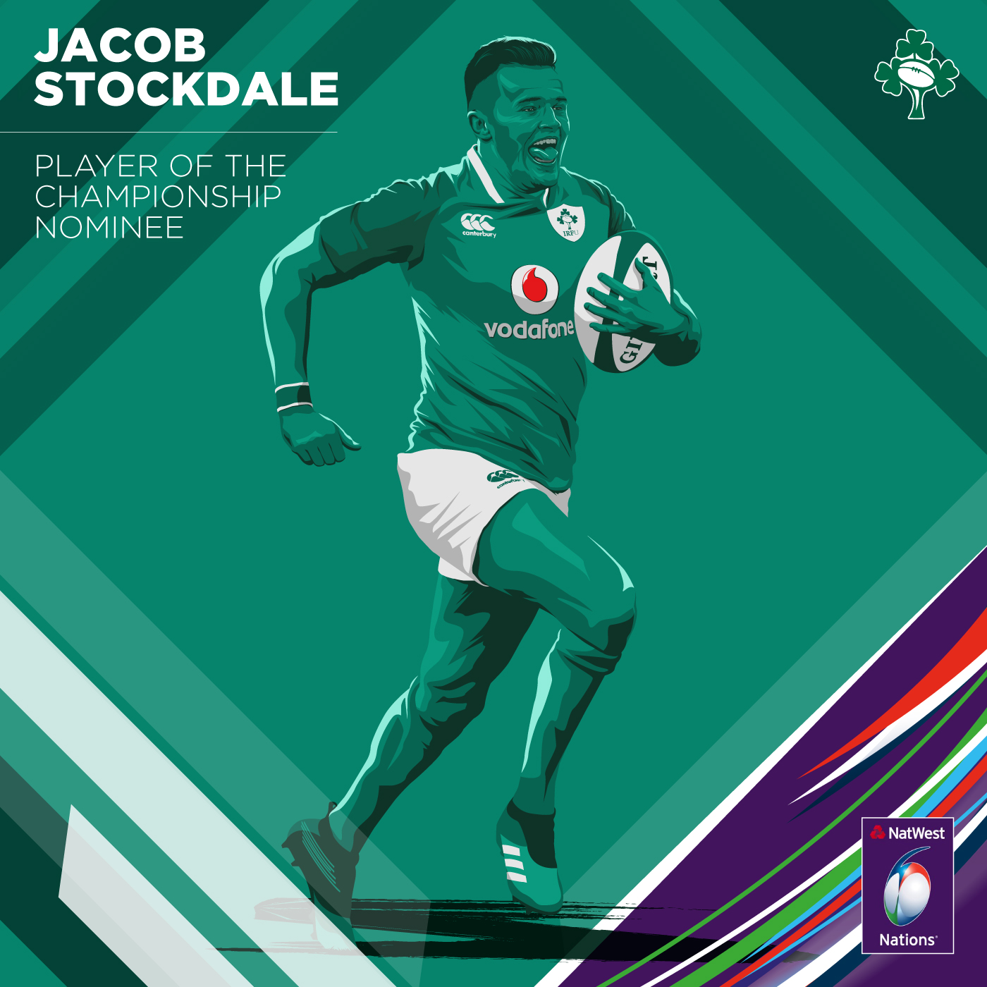 Jacob-Stockdale-POTC-12-03-18