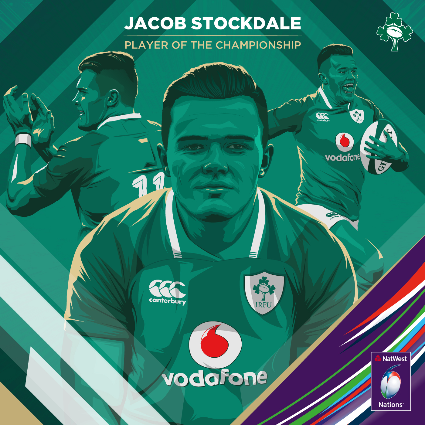 Jacob-Stockdale-POTC-22-03-18