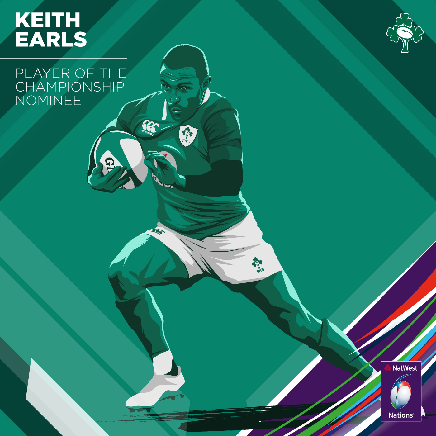 Keith-Earls-POTC-18-03-18