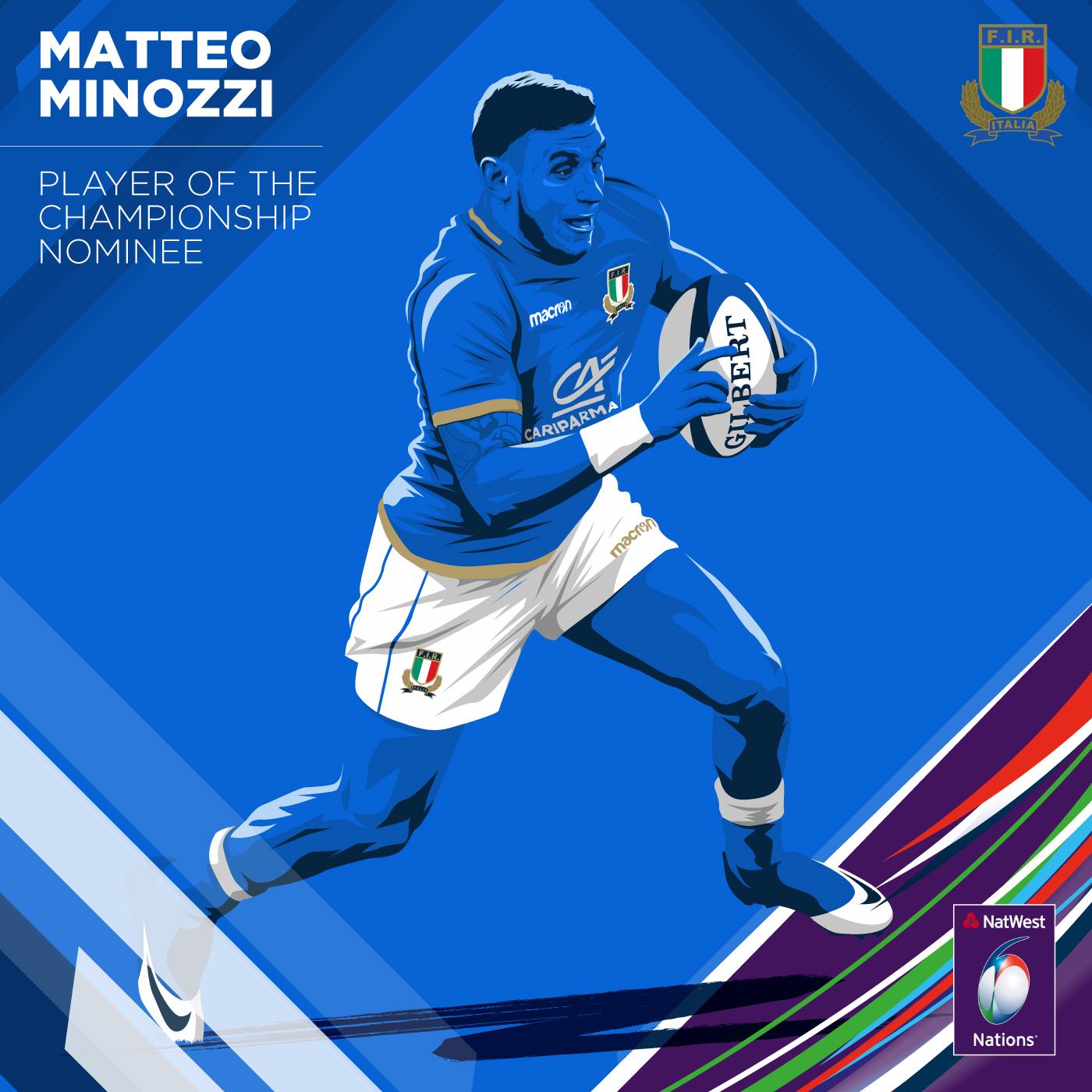 Matteo-Minozzi-POTC-14-03-18