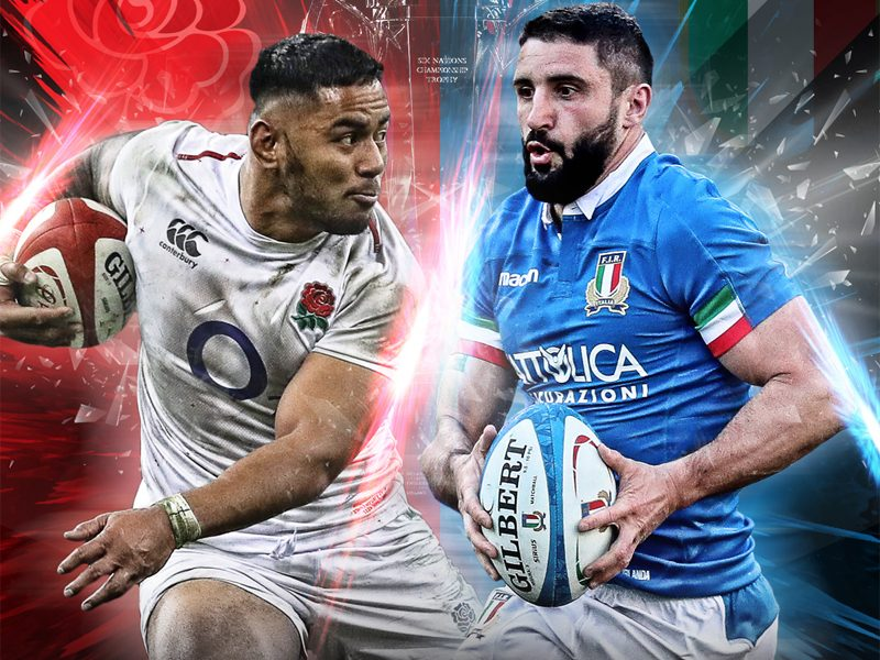 6nations-2019-website-thumb