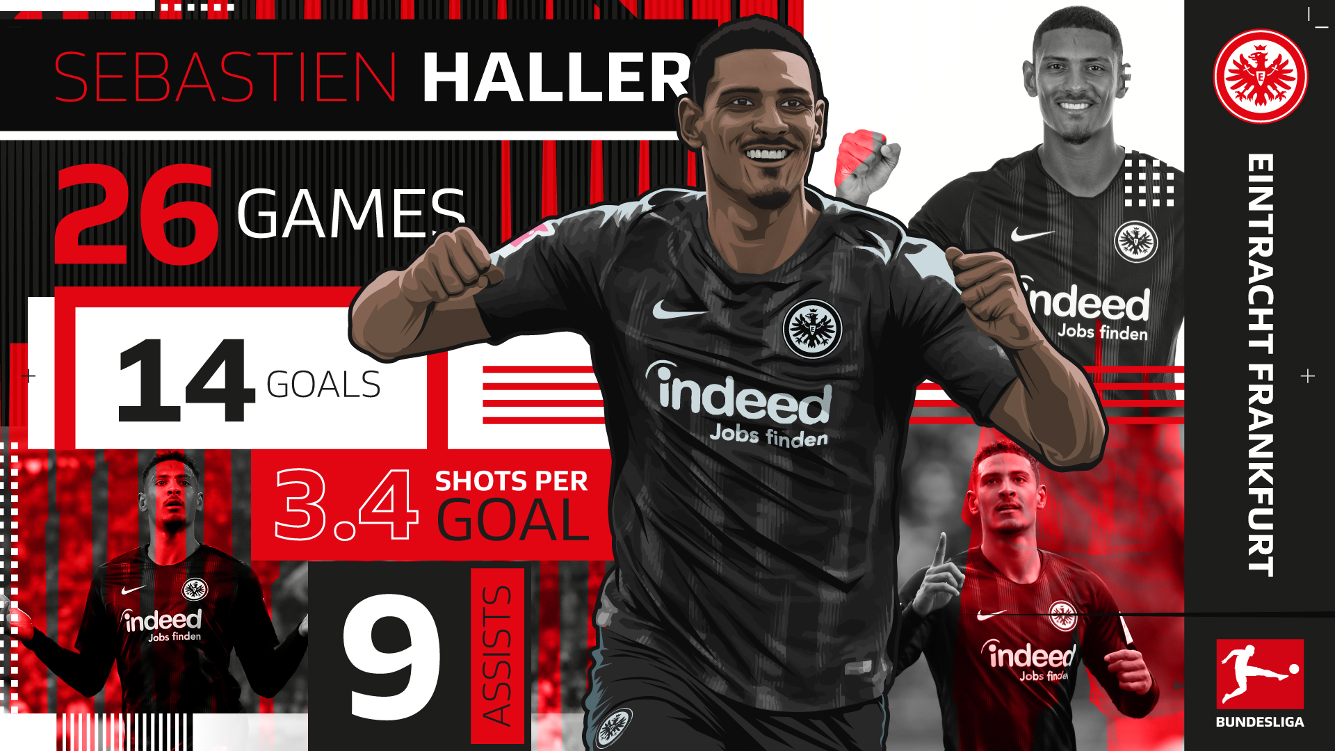 Haller-stats-1920x1080