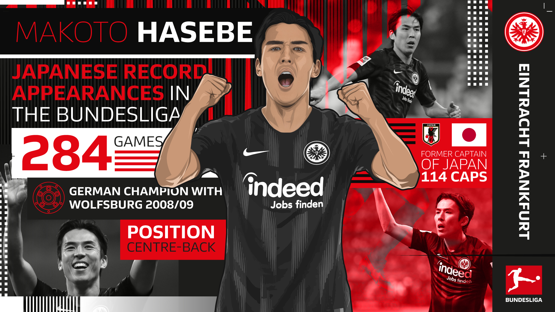 Hasebe-stats-1920x1080