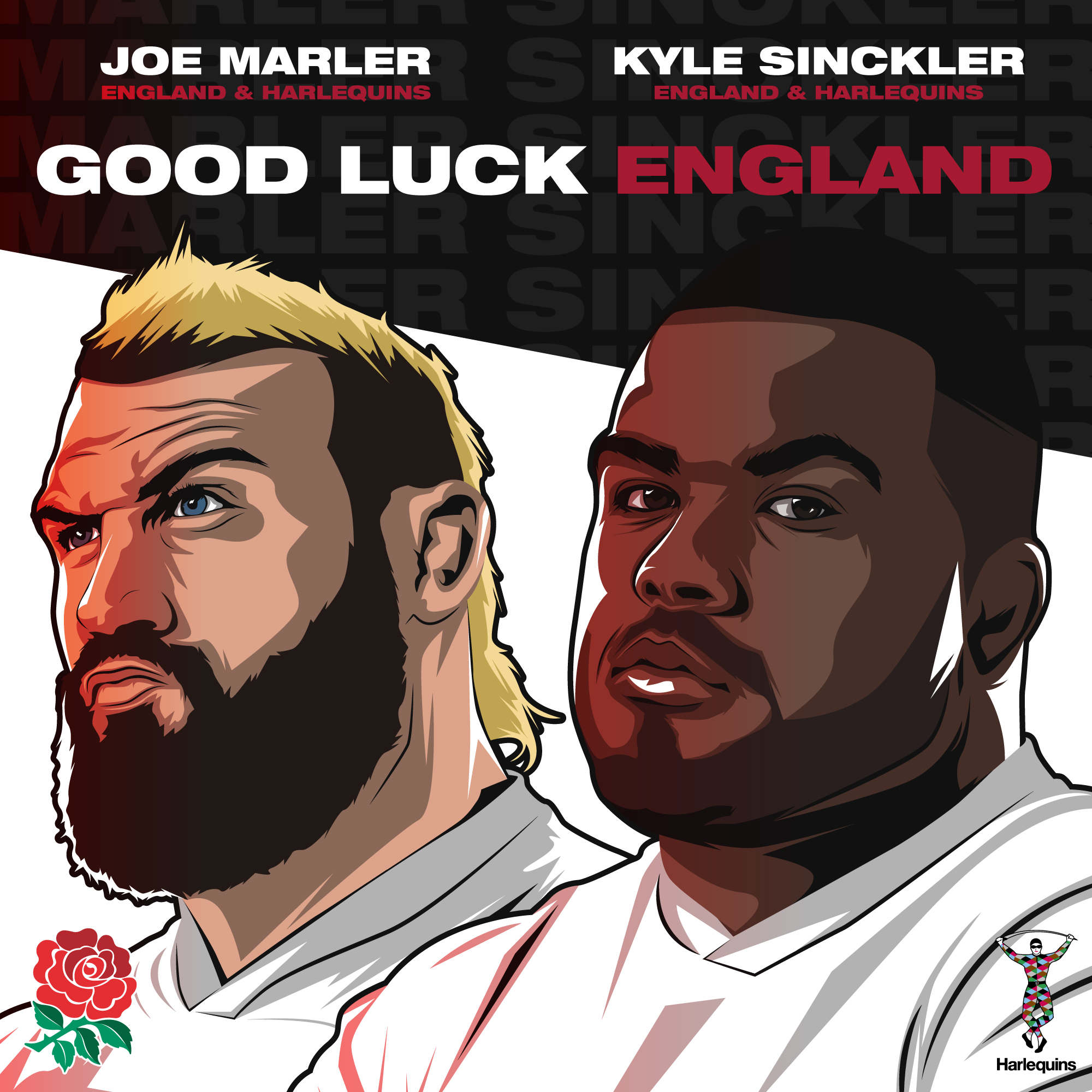 England-Rugby-Quins